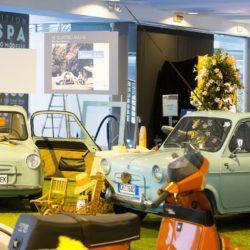 Exhibition Vespa (50)