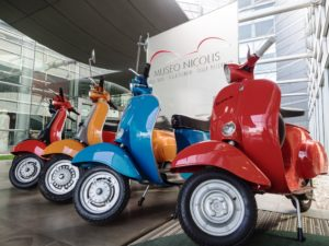Exhibition Vespa (68)