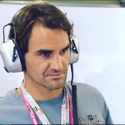 Federer (3)