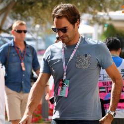 Federer (4)