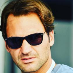 Federer (5)