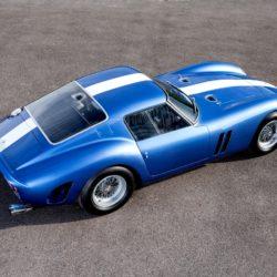 Ferrari 250 GTO (2)