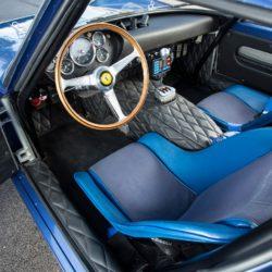 Ferrari 250 GTO (3)