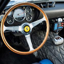 Ferrari 250 GTO (7)