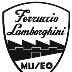 Ferruccio_Lamborghini_Museo