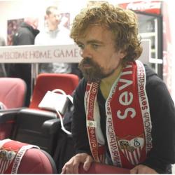 Game of Thrones Sevilla-Barcellona (3)