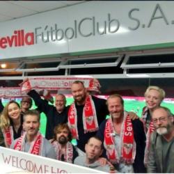 Game of Thrones Sevilla-Barcellona (9)