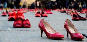 Giornata-mondiale-contro-la-violenza-sulle-donne 2