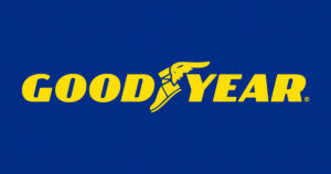 Goodyear 2