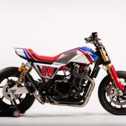 Honda CB1100 TR Concept (1)