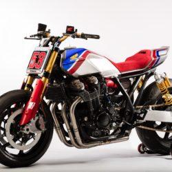 Honda CB1100 TR Concept (2)
