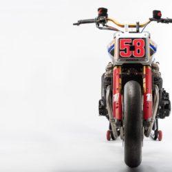 Honda CB1100 TR Concept (3)