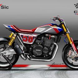 Honda CB1100 TR Concept (4)
