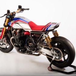 Honda CB1100 TR Concept (6)