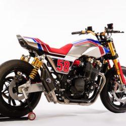 Honda CB1100 TR Concept (7)