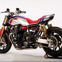 Honda CB1100 TR Concept (8)