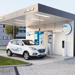 Hyundai e Air Liquide 10