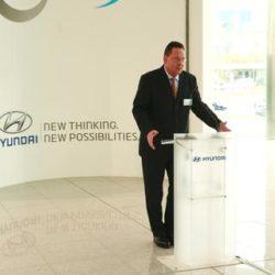 Hyundai e Air Liquide 2