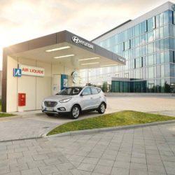 Hyundai e Air Liquide 6