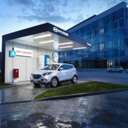 Hyundai e Air Liquide 7