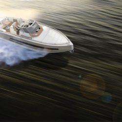 Invictus Yacht 370 GT (11)