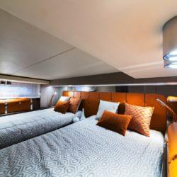 Invictus Yacht 370 GT (29)