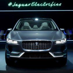 Jaguar I-Pace (11)