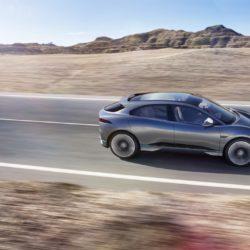 Jaguar I-Pace (14)