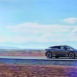 Jaguar I-Pace (9)