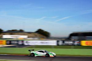 Kaspersky Motorsport 6 ore di roma (10)