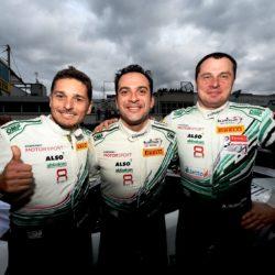 Kaspersky Motorsport 6 ore di roma (11)