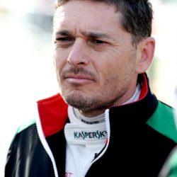 Kaspersky Motorsport 6 ore di roma (12)