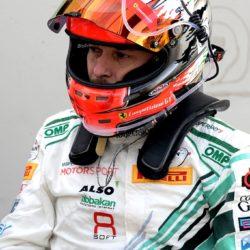 Kaspersky Motorsport 6 ore di roma (13)
