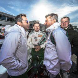 Kaspersky Motorsport 6 ore di roma (7)