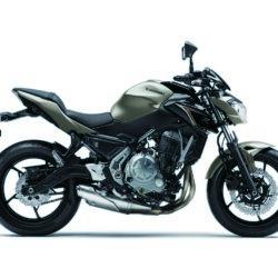 Kawasaki Z650 (4)