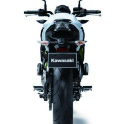 Kawasaki Z650 (5)