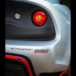 Lotus Exige Sport 380 (10)