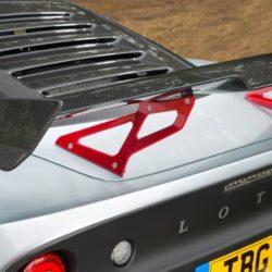 Lotus Exige Sport 380 (15)