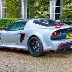 Lotus Exige Sport 380 (3)