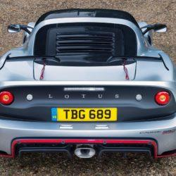 Lotus Exige Sport 380 (5)