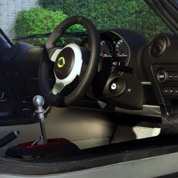 Lotus Exige Sport 380 (6)