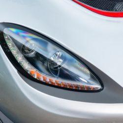 Lotus Exige Sport 380 (8)