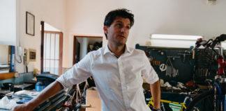 Luca Guercilena