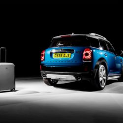 MINI Countryman (23)