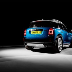 MINI Countryman (24)