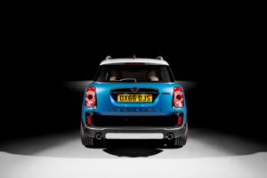 MINI Countryman (26)