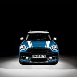 MINI Countryman (30)