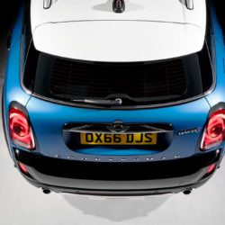 MINI Countryman (35)