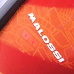 Malossi  (1)