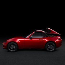 Mazda MX-5 RF Limited Edition (12)